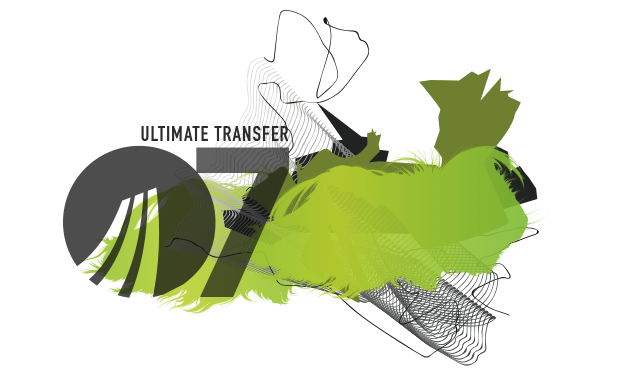 ultimatetransfer 0